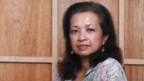 Putri Mahathir Kecam Istri Anwar Ibrahim yang Sebut LGBT Haram