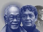 Pramodeya, Mochtar Lubis, dan Polemik Ramon Magsaysay