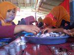 Salut! Ratusan Anak di Ponorogo Ini Gemar Menabung