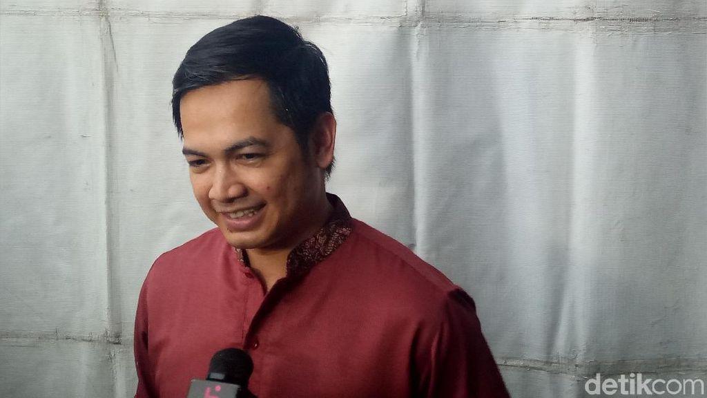 Tommy Kurniawan Hadiahkan Umrah Gratis untuk Miftahul Jannah