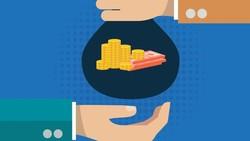 103 Perusahaan Masih Nunggak THR 2020, Kapan Dibayar?