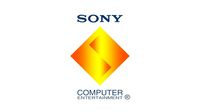 PlayStation 5 Rilis 2020, Intip Teknologi Canggihnya