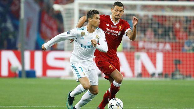 Cristiano Ronaldo semula dikabarkan bisa dibeli Juventus dengan harga 100 juta euro.