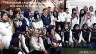 Pemkot Bandung Bakal Potong Tunjangan PNS yang Merokok di Kantor