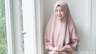 Cerita Hijrah Nadiah: Ikhlas Melawan Lupus Sejak Malam Pertama Pernikahan