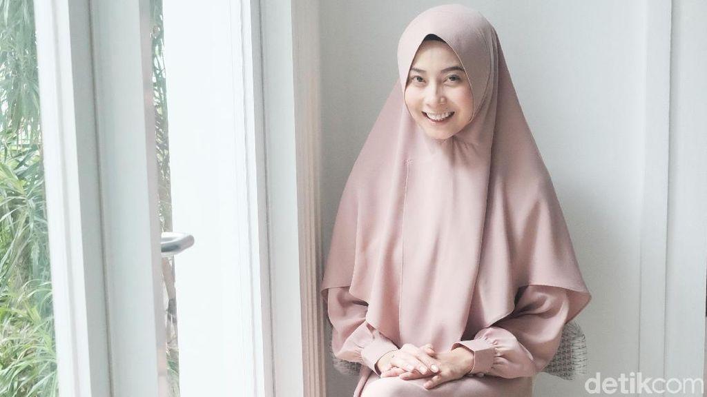 5 Hijabers Ini Ingatkan Pentingnya Menjemput Malam Lailatul Qadar