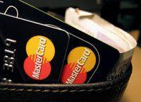 Dilobi AS, RI Korbankan Aturan GPN Demi Mastercard