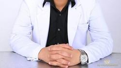 Ini dia sosok dr Rocky Chua yang baru-baru ini dipuji usai mengunggah foto bersama Lucinta Luna. Ternyata kliennya memang datang dari kalangan selebriti.