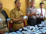 e-KTP Rusak Tercecer di Bogor, Ini Sikap Gerindra Jabar