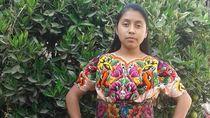 Ingin Cari Kerja, Gadis Guatemala Ditembak Mati Usai Tiba di AS
