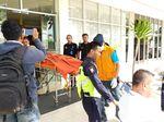 Seorang Pria Ditemukan Tewas di Apartemen Educity Surabaya