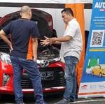 Benarkah Perusahaan Leasing Lebih Sayang pada Mobil Jepang?