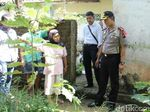 Diduga Gangguan Jiwa, Pria di Purworejo Habisi Nyawa Tetangga