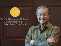 Malaysia Saja Bisa Gratiskan Tol, Bagaimana RI?