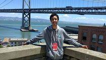 Temukan Kelemahan Google, Remaja Ini Diganjar Rp 506 Juta