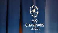 Format Baru Liga Champions Diluncurkan, Mirip European Super League?