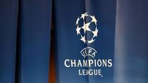 Liga Champions dan Liga Europa Ditangguhkan Tanpa Batas Waktu