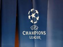Hasil Liga Champions Dini Hari Tadi