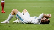 Dani Carvajal Tetap Dibawa ke Piala Dunia 2018