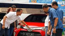 ACC Ramadan Auto Fair