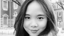 Kisah Sukses Wanita yang Resign Jadi Karyawan untuk Jualan Cookies Lucu