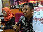 Penghitungan Surat Suara Zaman Now, KPU Sumenep Akan Live di Medsos