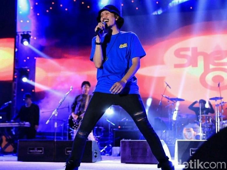 Sheila On 7 Jadi Artis Lokal yang Lagunya Paling Sering Diputar di Spotify