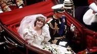 Putri Diana Dulu Pernah Labrak Camilla, Ini Kata-katanya