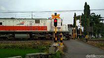Stasiun Blitar Siapkan Satu KA Tambahan untuk Mudik