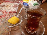 Puasa 17 Jam di Baku Azerbaijan, Sebesar Apa Cobaannya?