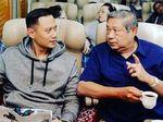 Gus Nadir Prihatin Ada Netizen Palsukan Sahabat Nabi untuk Kritik AHY dan SBY