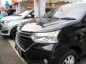 Mobil Bekas Rp 100 Jutaan Paling Dicari Konsumen