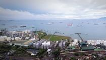 Strategi Industri Oli Nasional Hadapi Gejolak Nilai Tukar