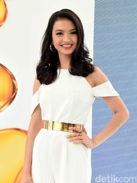 5 Bos Wanita di Indonesia yang Cantik dan Sukses