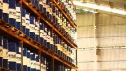 Oli di RI Wajib SNI, Bagaimana Kesiapan Industri?