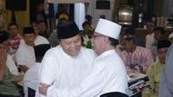 Contoh Pemimpin Menurut HNW: Tanpa Tanda Tangan, Alexis Bubar