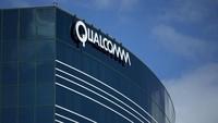 Celah di Chip Qualcomm Bikin Jutaan HP Rawan Dibobol Hacker