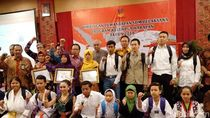 Program PKH Ditargetkan Turunkan Angka Kemiskinan Jadi 9 Persen