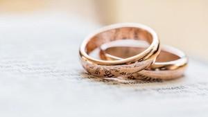 Indonesia (Masih) Darurat Perkawinan Anak