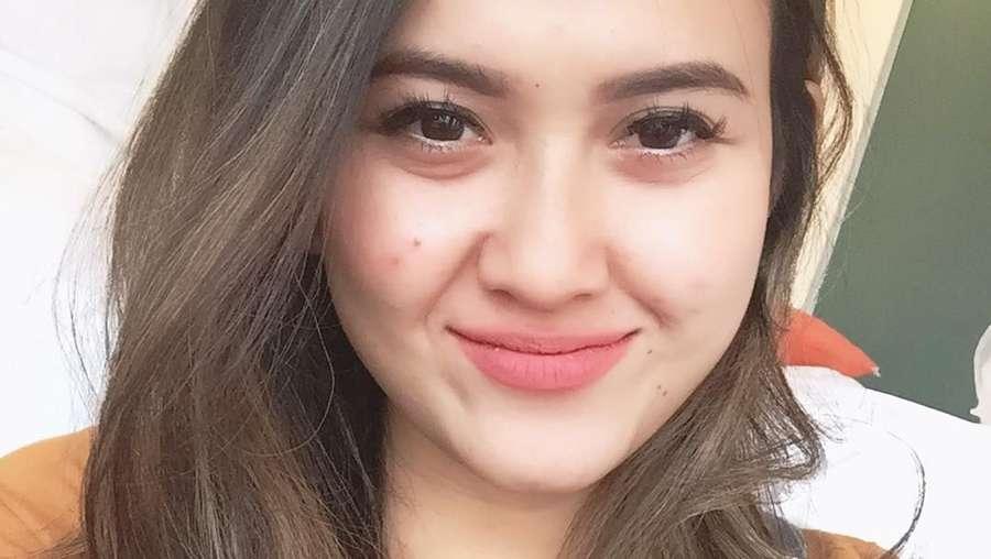 Sosok Meggy Diaz yang Bikin Tukul Arwana Kesengsem
