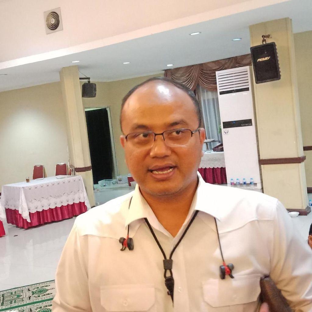 Polisi Usut Dugaan Penyimpangan Dana Kemah Pemuda Islam Indonesia