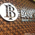 Duh! Likuiditas Ketat, Bank Makin Lama Turunkan Bunga Kredit