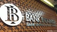 BI Buka Suara soal Aksi Jahat Setor Uang Palsu Via ATM
