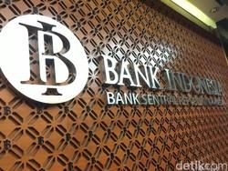 Sikat! Bank Indonesia Buka Lowongan Jalur PCPM Nih