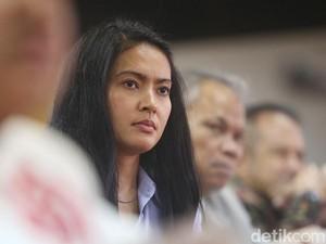LIMA Tuai Pujian, Lola Amaria Berharap Dapat Pesan Pancasila lewat Filmnya