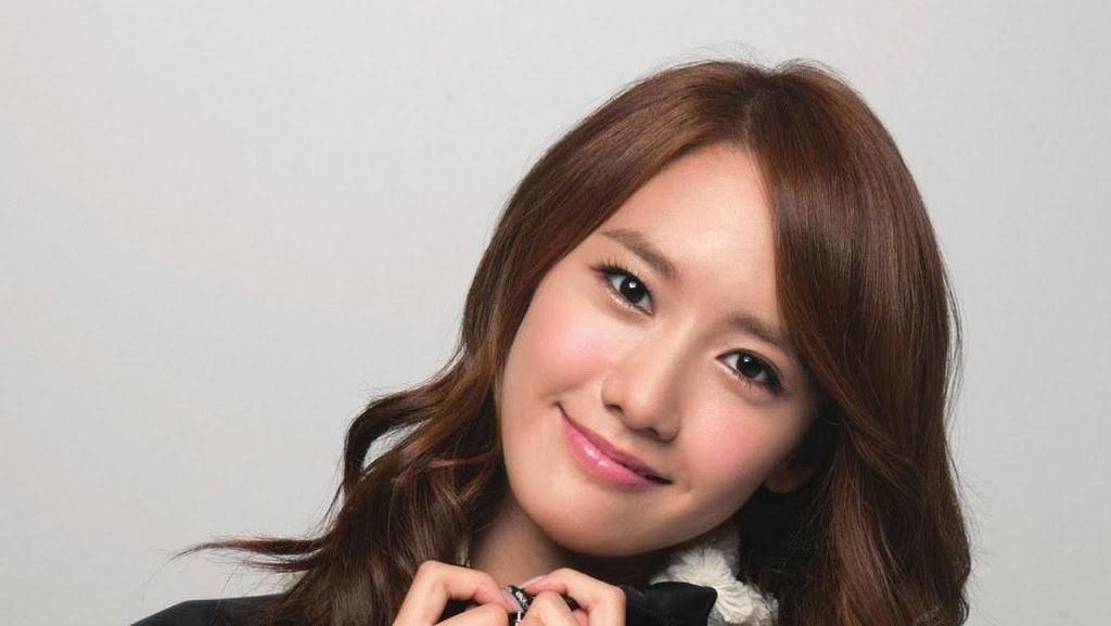 Ulang Tahun ke-28, 13 Foto Ini Buktikan Yoona SNSD Tak Pernah Menua
