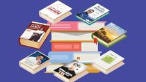 Buku, Siasat Demokrasi Para Petarung di Pilkada