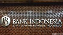 Dolar AS Hari Ini Menjinak, PAN: Akibat Intervensi BI