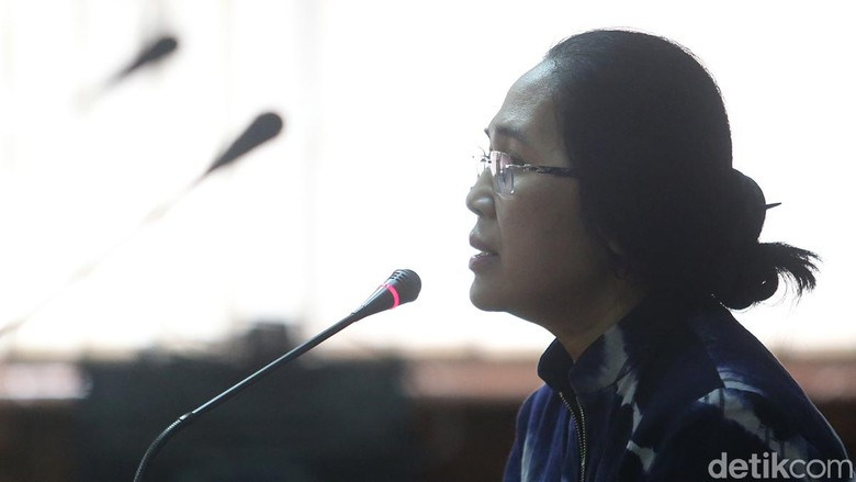 PDIP Berharap Gugatan Syarat Cawapres Perindo-JK Segera Diputus MK