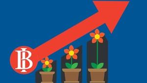 Pengusaha Prediksi BI Bakal Naikkan Suku Bunga Hingga 5,25%